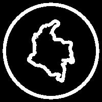 iconos promesas de valor-01